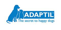 Adaptil collar anti estres perro