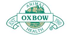 Oxbow comida heno pienso conejo cobaya chinchilla exoticos