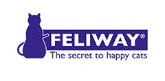Feliway Reducir estres gato veterinario difusor