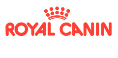 Royal Canin Pienso comida perro gato veterinario